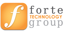 Forte Technology Group